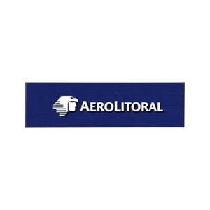 aerolitoral
